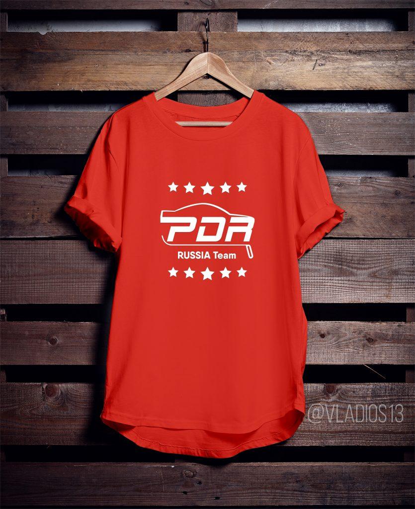 pdr-logo-vladios13
